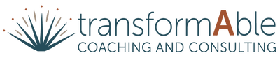 TransformAble Coaching and Consulting